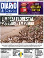 Diário de Notícias da Madeira - 2019-09-14