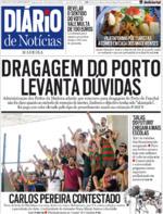 Diário de Notícias da Madeira - 2019-09-16