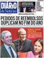 Diário de Notícias da Madeira - 2019-12-31