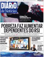 Diário de Notícias da Madeira - 2020-06-24