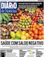 Diário de Notícias da Madeira - 2021-07-21