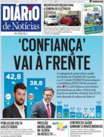 Diário de Notícias da Madeira - 2021-07-22