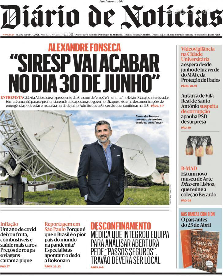 diario-de-noticias-2021-04-14-4b2277-x.j
