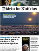 Diário de Notícias