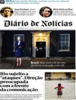 Diário de Notícias - 2018-11-15