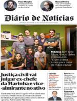 Diário de Notícias - 2018-11-17