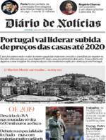 Diário de Notícias - 2018-11-29