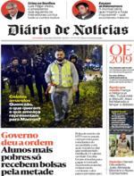 Diário de Notícias - 2018-11-30
