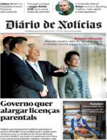 Diário de Notícias - 2018-12-05