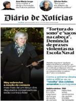 Diário de Notícias - 2018-12-13