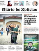 Diário de Notícias - 2018-12-16