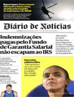 Diário de Notícias - 2018-12-17