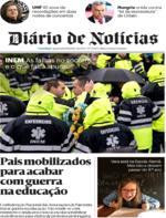 Diário de Notícias - 2018-12-19
