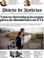 Diário de Notícias - 2018-12-20