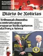 Diário de Notícias - 2018-12-22