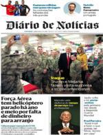 Diário de Notícias - 2018-12-27