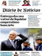 Diário de Notícias - 2018-12-28