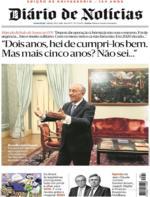 Diário de Notícias - 2018-12-29