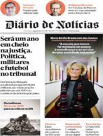 Diário de Notícias - 2018-12-31