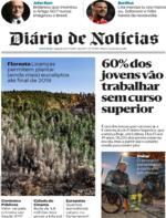 Diário de Notícias - 2019-01-07