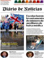 Diário de Notícias - 2019-01-29