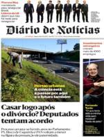 Diário de Notícias - 2019-01-30
