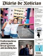 Diário de Notícias - 2019-02-02