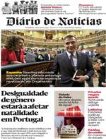 Diário de Notícias - 2019-02-13