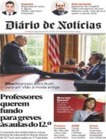 Diário de Notícias - 2019-02-14
