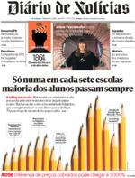Diário de Notícias - 2019-02-16