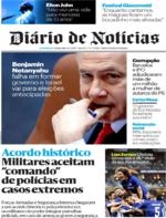 Diário de Notícias - 2019-05-30