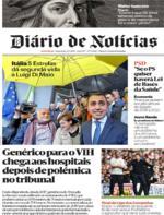 Diário de Notícias - 2019-05-31