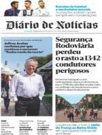 Diário de Notícias - 2019-06-03