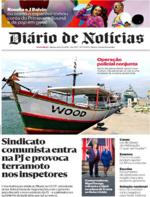Diário de Notícias - 2019-06-05