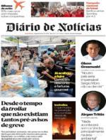 Diário de Notícias - 2019-06-17