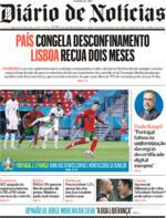 Diário de Notícias - 2021-06-24