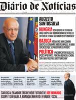 Diário de Notícias - 2021-06-30