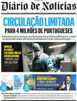 Diário de Notícias - 2021-07-02