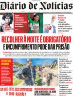 Diário de Notícias - 2021-07-03
