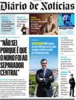 Diário de Notícias - 2021-07-04