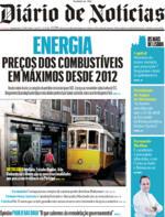 Diário de Notícias - 2021-07-05