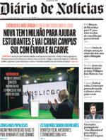 Diário de Notícias - 2021-07-06