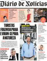 Diário de Notícias - 2021-07-11