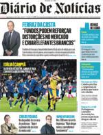 Diário de Notícias - 2021-07-12