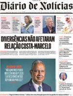 Diário de Notícias - 2021-07-17
