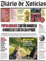 Diário de Notícias - 2021-07-18