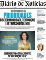 Diário de Notícias - 2021-07-21