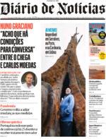 Diário de Notícias - 2021-07-23