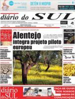Diário do Sul - 2018-12-31