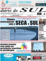 Diário do Sul - 2019-01-29
